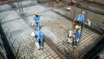 Nghị định mới về quản lý dự án đầu tư xây dựng