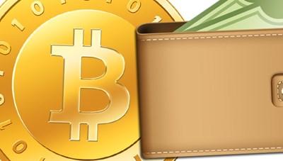 Cảnh giác ứng dụng ví Bitcoin giả mạo trên App Store, Google Play
