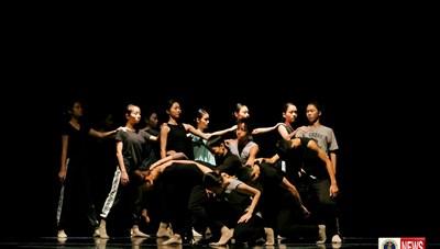 Đảm bảo quyền lợi cho học sinh trường múa: Chờ mã số định danh