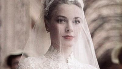 Grace Kelly: Từ đại minh tinh Hollywood tới biểu tượng thời trang