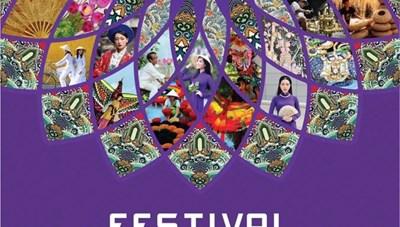 Festival nghề truyền thống Huế 2021 kéo dài 1 tháng