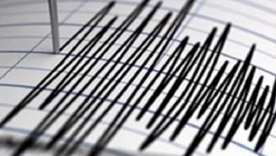 Động đất lớn 5,1 rung chuyển tỉnh Banten của Indonesia
