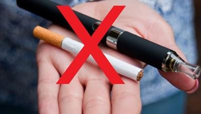 Năm 2020, thêm 26.000 người Việt mắc ung thư phổi, 90% đều hút thuốc lá