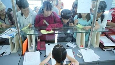 Bộ Giáo dục đề nghị không tăng học phí năm học 2021-2022