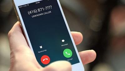 Chặn hơn 17.000 thuê bao phát tán cuộc gọi rác
