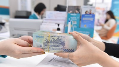 Chi cục thuế sẽ được trực tiếp thanh tra chuyên ngành thuế