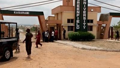 Nigeria: 3 sinh viên bị bắt cóc bắn chết