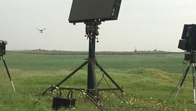Hàn Quốc nghiên cứu xong công nghệ radar phát hiện tiêm kích tàng hình