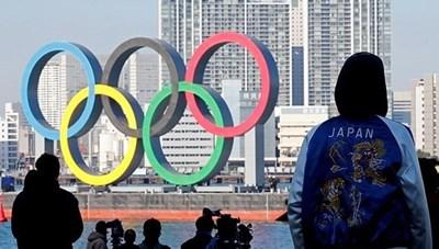 Nhật Bản: Đảm bảo đủ bác sĩ và y tá cho Thế vận hội Olympic và Paralympic 2020