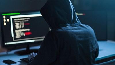 Vẫn khó kiểm soát tội phạm đánh cắp thông tin trên mạng