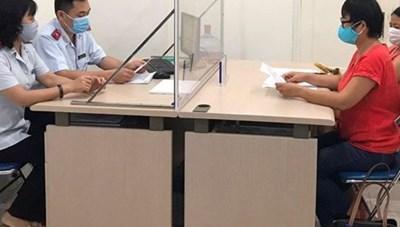 Xử phạt 25 triệu đồng công ty đăng bản đồ Việt Nam thiếu Hoàng Sa, Trường Sa