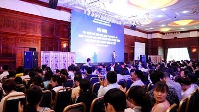 Sơn La: Tăng cường quản lý hoạt động kinh doanh đa cấp