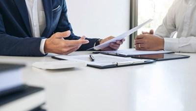 Cảnh báo tuyển dụng bán hàng đa cấp trái pháp luật
