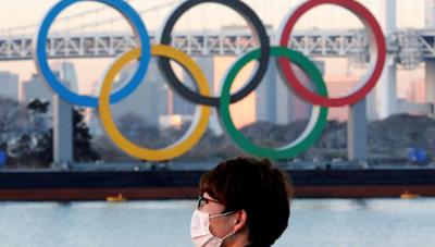 Bao nhiêu người được xem trực tiếp Olympic Tokyo?