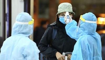 Covid-19: Nối tiếp chuỗi ngày không có ca lây nhiễm trong cộng đồng