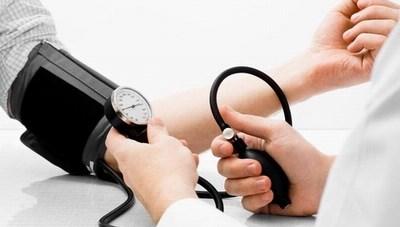Người bệnh tăng huyết áp đang trẻ hoá