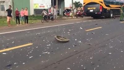 Đà Nẵng: Trộm cắp, lừa đảo, tệ nạn tăng do đại dịch Covid-19