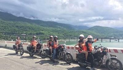 Hai tour du lịch Việt Nam vào top trải nghiệm hàng đầu thế giới