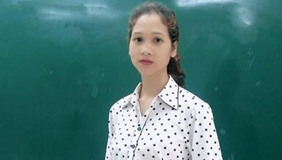 Cô giáo dân tộc Brâu trúng cử đại biểu Quốc hội