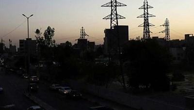 Iran: Một vụ nổ lớn tại công viên ở thủ đô Tehran