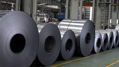 Malaysia áp thuế chống bán phá giá với thép cuộn Việt Nam từ 20/7