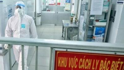 Sáng 24/7: Có 3.991 ca mắc Covid-19, riêng TP Hồ Chí Minh có 2.070 ca
