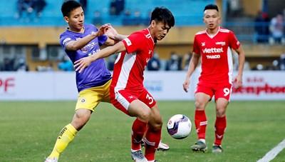 Vì sao các CLB V.League tránh AFF Cup?