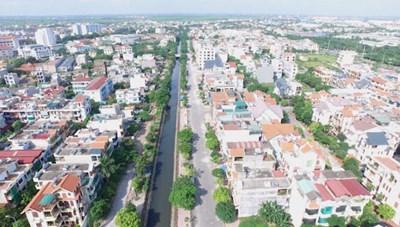 Thái Bình: Chủ động triển khai kịp thời các chương trình phối hợp