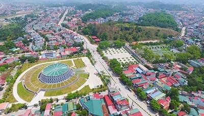 Điện Biên: Tổ chức được 115 cuộc giám sát