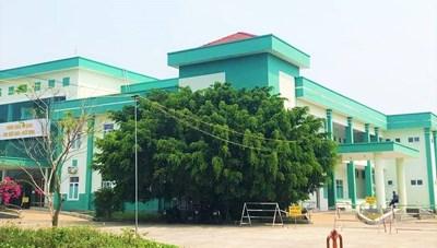 Quảng Nam: Khẩn cấp truy tìm người làm cùng công ty với bệnh nhân 614