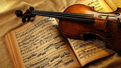 Thu gần 37 tỷ đồng tiền tác quyền âm nhạc trong quý II – 2021
