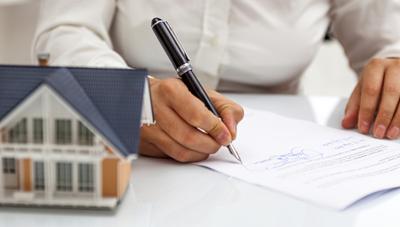 Đề xuất miễn lệ phí trước bạ đối với tài sản hợp nhất cho vợ chồng