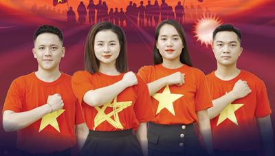 'Việt Nam chống dịch vang danh'