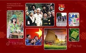 Phát động thi sáng tác video clip 'Tinh hoa Việt Nam'