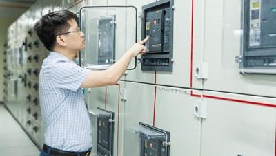 Viettel trở thành nhà mạng đầu tiên tại Việt Nam đạt chứng nhận về Trung tâm dữ liệu