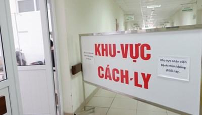 Đà Nẵng hỗ trợ người dân khó khăn do cách ly y tế