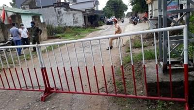 Đà Nẵng: Lây nhiễm chéo tại sự kiện đông người