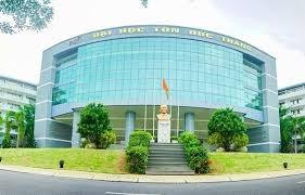 Trường ĐH Tôn Đức Thắng được đề nghị phong tặng danh hiệu Anh hùng Lao động