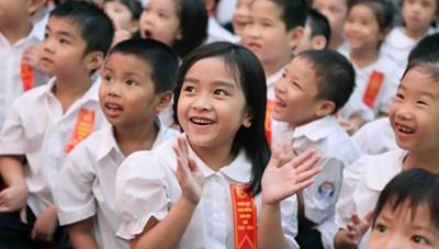 Đà Nẵng: Miễn 4 tháng học phí từ mầm non đến THPT