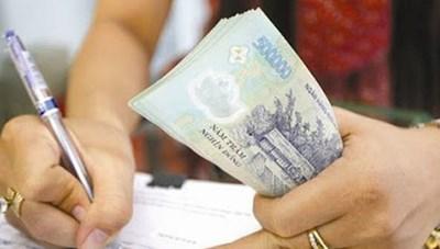 Hỗ trợ 2 triệu đồng cho mỗi người dân Thái Nguyên ở miền Nam