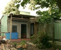 Cà Mau: Phân bổ 1 tỷ đồng xây dựng 20 căn nhà Đại đoàn kết