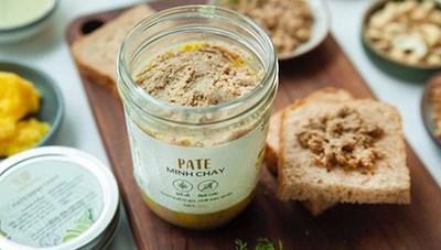 Pate Minh Chay chứa độc tố mạnh dễ gây tử vong