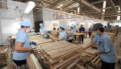 Rào cản thương mại với hàng hóa xuất khẩu