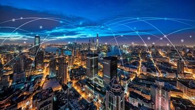 Hướng đến mục tiêu cốt lõi của phát triển đô thị thông minh