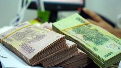 Quảng Ninh: Bắt 2 đối tượng tống tiền doanh nghiệp