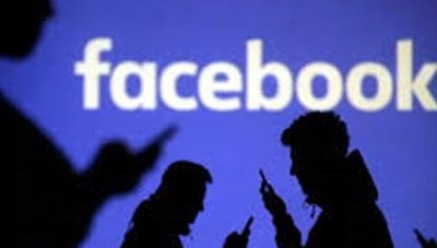 Hà Nội: Xử phạt chủ tài khoản Facebook đăng thông tin sai sự thật