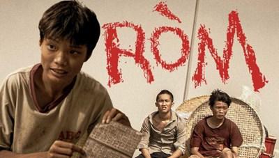 Điện ảnh Việt loay hoay tìm cơ hội