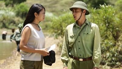 Quảng bá phim Việt Nam tại Ba Lan