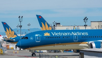 Đề xuất áp giá sàn vé máy bay: Thiếu tư duy thị trường