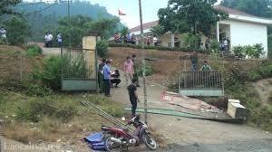 Lào Cai rà soát độ an toàn trường học